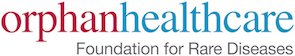 Orphanhealthcare