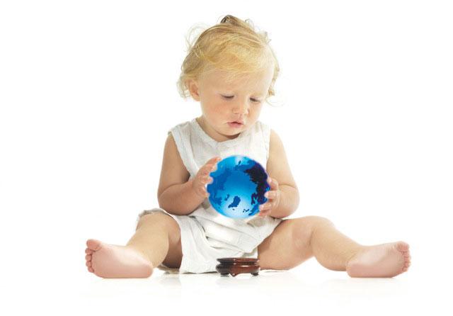 Forschung_Baby
